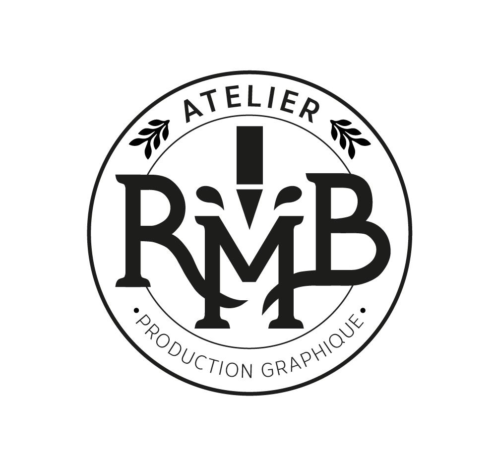 Logo RMB-01