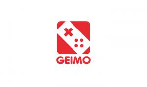 Geimo