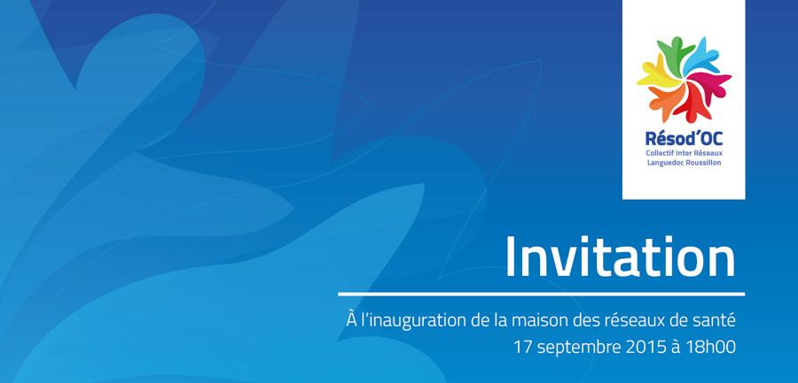 Resodoc-invitation