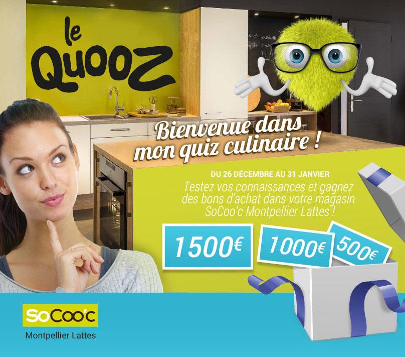 Quooz1
